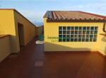 Villa te koop in Sicilie - termini imerese 47
