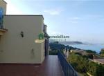 Villa te koop in Sicilie - termini imerese 5