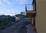 Villa te koop in Sicilie - termini imerese 6
