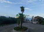 Villa te koop in Sicilie - termini imerese 7