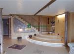 Villa te koop in Sicilie - termini imerese 8