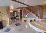 Villa te koop in Sicilie - termini imerese 9