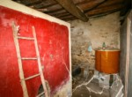Vinci renovatieproject in Toscane te koop 26
