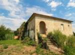 Vinci renovatieproject in Toscane te koop 6