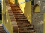 Vrijstaand huis - villa te koop Recanati Le Marche Italie 11