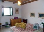 Vrijstaand huis - villa te koop Recanati Le Marche Italie 12