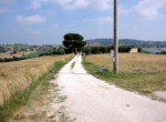 Vrijstaand huis - villa te koop Recanati Le Marche Italie 14