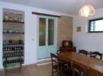 Vrijstaand huis - villa te koop Recanati Le Marche Italie 17