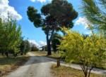 Vrijstaand huis - villa te koop Recanati Le Marche Italie 2