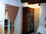 Vrijstaand huis - villa te koop Recanati Le Marche Italie 21