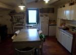 Vrijstaand huis - villa te koop Recanati Le Marche Italie 25