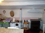 Vrijstaand huis - villa te koop Recanati Le Marche Italie 26