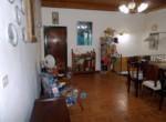Vrijstaand huis - villa te koop Recanati Le Marche Italie 27