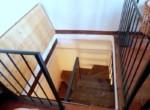 Vrijstaand huis - villa te koop Recanati Le Marche Italie 28