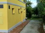 Vrijstaand huis - villa te koop Recanati Le Marche Italie 31