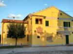 Vrijstaand huis - villa te koop Recanati Le Marche Italie 32
