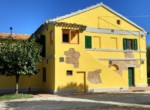 Vrijstaand huis - villa te koop Recanati Le Marche Italie 35