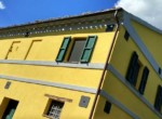 Vrijstaand huis - villa te koop Recanati Le Marche Italie 39