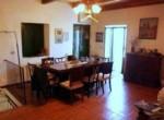 Vrijstaand huis - villa te koop Recanati Le Marche Italie 5