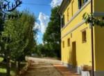 Vrijstaand huis - villa te koop Recanati Le Marche Italie 7