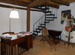 Vrijstaand huis - villa te koop Recanati Le Marche Italie 9