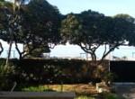 te koop - villa aan zee in Santa Marinella Lazio Italie 1