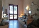 te koop - villa aan zee in Santa Marinella Lazio Italie 10