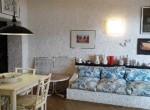 te koop - villa aan zee in Santa Marinella Lazio Italie 11
