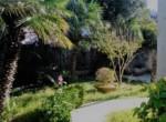 te koop - villa aan zee in Santa Marinella Lazio Italie 2
