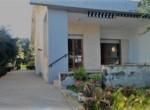 te koop - villa aan zee in Santa Marinella Lazio Italie 3
