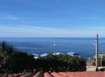 te koop - villa aan zee in Santa Marinella Lazio Italie 4