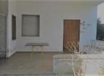 te koop - villa aan zee in Santa Marinella Lazio Italie 5