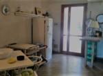 te koop - villa aan zee in Santa Marinella Lazio Italie 7