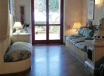 te koop - villa aan zee in Santa Marinella Lazio Italie 8