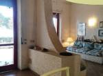 te koop - villa aan zee in Santa Marinella Lazio Italie 9