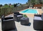 villa met zwembad in Imperia - Liguria te koop 1