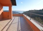 villa met zwembad in Imperia - Liguria te koop 10