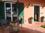 villa met zwembad in Imperia - Liguria te koop 18