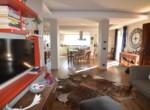 villa met zwembad in Imperia - Liguria te koop 19