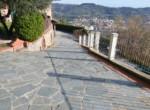 villa met zwembad in Imperia - Liguria te koop 20