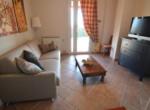 villa met zwembad in Imperia - Liguria te koop 5