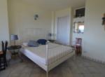 villa met zwembad in Imperia - Liguria te koop 7