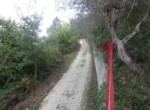 villa te koop in grottammare italie - le marche 18