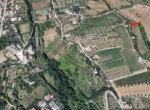 villa te koop in grottammare italie - le marche 34