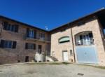 villa in piemonte , Italie te koop - agliano terme