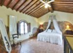565-agriturismo-in-vendita-Volterra-Pisa-14