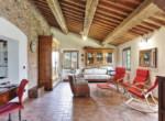 565-agriturismo-in-vendita-Volterra-Pisa-15
