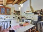 565-agriturismo-in-vendita-Volterra-Pisa-16