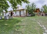 565-agriturismo-in-vendita-Volterra-Pisa-17