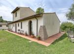 565-agriturismo-in-vendita-Volterra-Pisa-18